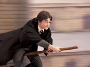 harry-potter-broom410